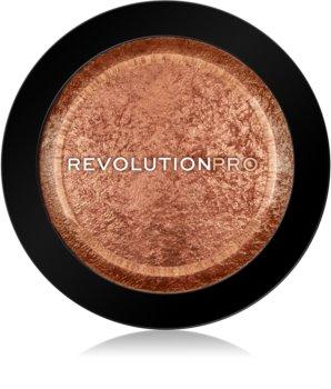 Revolution PRO Skin Finish озарител