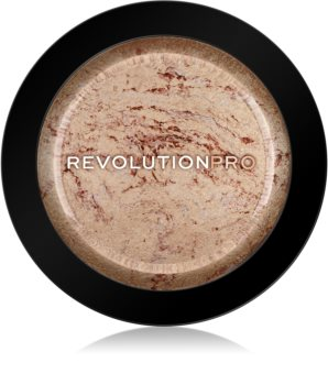 Revolution PRO Skin Finish illuminante