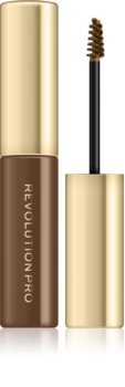 Revolution PRO Brow Volume And Sculpt Gel Augenbrauen-Gel für Volumen und Form