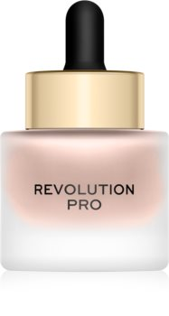Revolution PRO Highlighting Potion Liquid Highlighter with Pipette Stopper