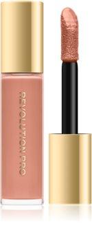 Revolution PRO Blush and Lift fard de obraz lichid