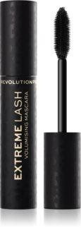 Revolution PRO Lash Extreme Volumising mascara pour un volume maximal