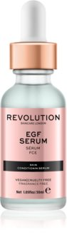 Revolution Skincare EGF Serum pleťové sérum s růstovým faktorem