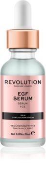 Revolution Skincare EGF Serum ser cu factor de crestere a pielii