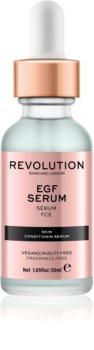 Revolution Skincare EGF Serum sérum visage au facteur de croissance