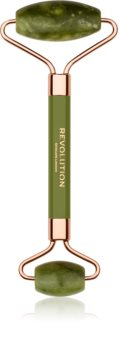 Revolution Skincare Roller Jade rouleau de massage visage