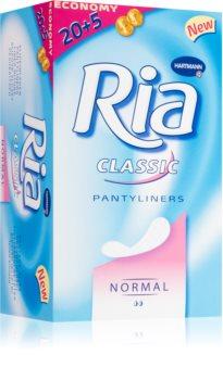 Ria Slip Normal Slipeinlagen