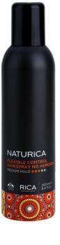 Rica Naturica Styling lak na vlasy bez aerosolu