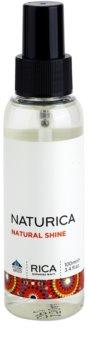 Rica Naturica Styling lesk ve spreji pro přirozený vzhled