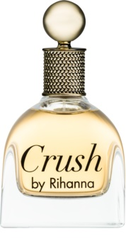 Rihanna Crush eau de parfum para mulheres
