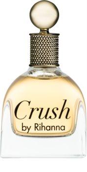 Rihanna Crush eau de parfum pentru femei