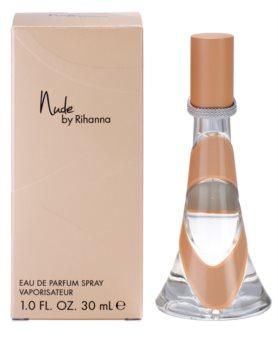 Rihanna Nude, Eau de Parfum para mulheres 100 ml   notino.pt