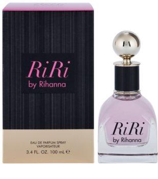 Rihanna RiRi parfemska voda za žene