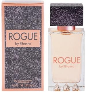 Rihanna Rogue Eau de Parfum da donna