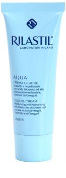 Rilastil Aqua hidratante leve