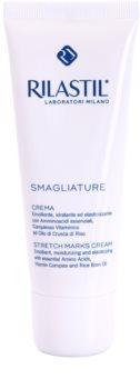 Rilastil Stretch Marks crème hydratante anti-vergetures