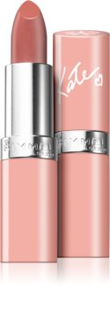 Rimmel Lasting Finish Nude By Kate Lippenstift