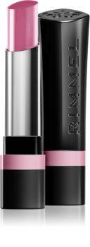 Rimmel The Only 1 rouge à lèvres longue tenue pour un effet naturel