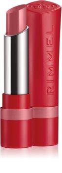 Rimmel The Only 1 Matte Mattierender Lippenstift