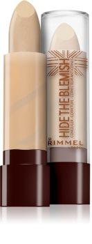 Rimmel Hide The Blemish Concealer