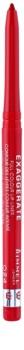 Rimmel Exaggerate Full Colour Contour Lip Pencil