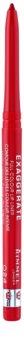 Rimmel Exaggerate Full Colour crayon contour lèvres