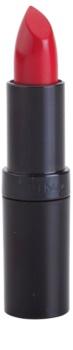Rimmel Lasting Finish Kate Long-Lasting Lipstick