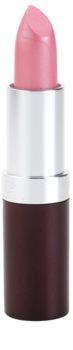 Rimmel Lasting Finish Long-Lasting Lipstick