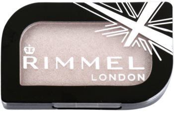 Rimmel Magnif´ Eyes сенки за очи