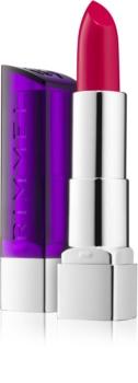 Rimmel Moisture Renew Moisturizing Lipstick