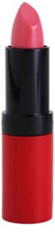 Rimmel Lasting Finish Matte Lipstick