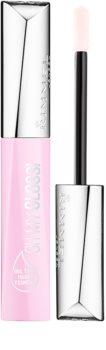 Rimmel Oh My Gloss! Oil Tint Oil-Lipgloss
