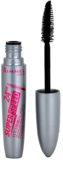 Rimmel Volume Flash  Super Speed máscara para dar  volume