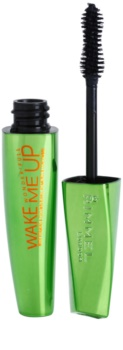 Rimmel Wonder'Full Wake Me Up mascara con estratti di cetriolo