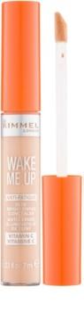 Rimmel Wake Me Up correcteur éclat