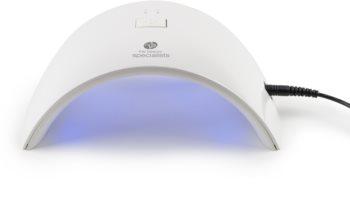 RIO Salon Pro UV & LED LED Nageltrockner