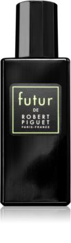 Robert Piguet Futur Eau de Parfum hölgyeknek