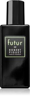 Robert Piguet Futur Eau de Parfum voor Vrouwen