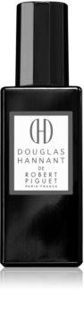 Robert Piguet Douglas Hannant парфюмированная вода для женщин