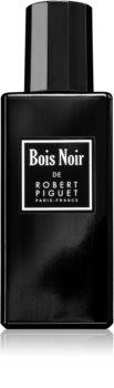Robert Piguet Bois Noir парфюмна вода унисекс
