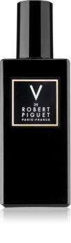 Robert Piguet Visa Eau de Parfum Naisille