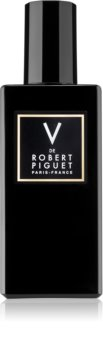 Robert Piguet Visa parfemska voda za žene