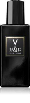 Robert Piguet V Eau de Parfum for Women