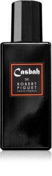 Robert Piguet Casbah Eau de Parfum unisex