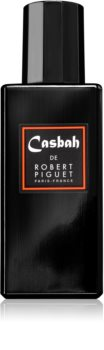 Robert Piguet Casbah парфюмна вода унисекс