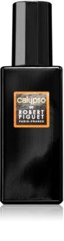 Robert Piguet Calypso Eau de Parfum Naisille