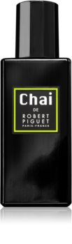 Robert Piguet Chai Eau de Parfum für Damen