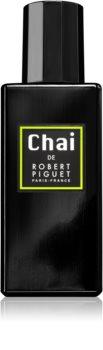 Robert Piguet Chai Eau de Parfum til kvinder