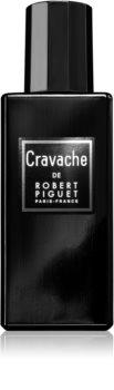 Robert Piguet Cravache Eau de Toilette pentru bărbați