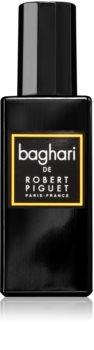 Robert Piguet Baghari Eau de Parfum hölgyeknek
